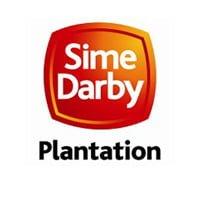 Jawatan Kosong Sime Darby Plantation Sdn Bhd September 2018