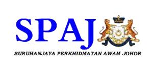 Jawatan Kosong Suruhanjaya Perkhidmatan Awam Johor September 2018