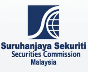 Jawatan Kosong Suruhanjaya Sekuriti Malaysia September 2018