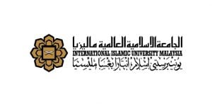 Jawatan Kosong Universiti Islam Antarabangsa Malaysia Oktober 2018