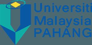 Jawatan Kosong Universiti Malaysia Pahang September 2018