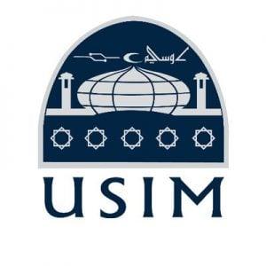 Jawatan Kosong Universiti Sains Islam Malaysia September 2018