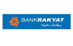 Jawatan Kosong Bank Kerjasama Rakyat Malaysia Berhad Oktober 2018