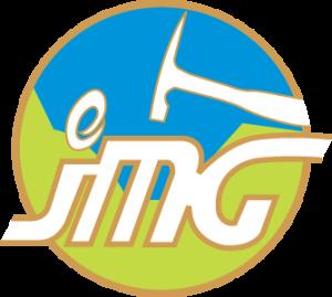 Jawatan Kosong Jabatan Mineral dan Geosains Malaysia Oktober 2018