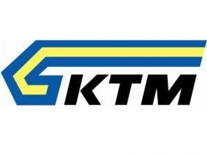Jawatan Kosong Keretapi Tanah Melayu Berhad Oktober 2018