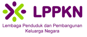 Jawatan Kosong Lembaga Penduduk Pembangunan Keluarga Negara Oktober 2018