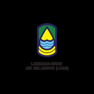 Jawatan Kosong Lembaga Urus Air Selangor Oktober 2018