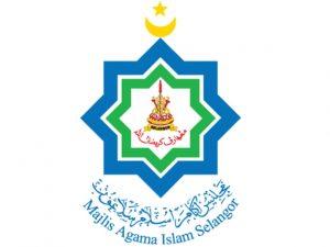 Jawatan Kosong Majlis Agama Islam Selangor Oktober 2018