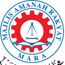 Jawatan Kosong Majlis Amanah Rakyat Malaysia Oktober 2018