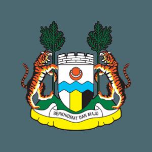 Jawatan Kosong Majlis Bandaraya Ipoh Perak Oktober 2018