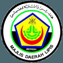 Jawatan Kosong Majlis Daerah Lipis Pahang Oktober 2018