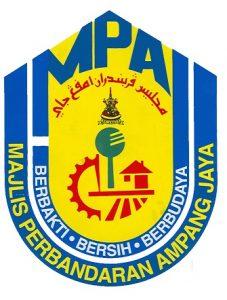 Jawatan Kosong Majlis Perbandaran Ampang Jaya Oktober 2018