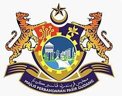Jawatan Kosong Majlis Perbandaran Pasir Gudang Oktober 2018
