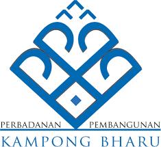 Jawatan Kosong Perbadanan Pembangunan Kampong Bharu Oktober 2018