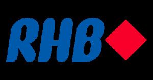 Jawatan Kosong RHB Banking Group Oktober 2018