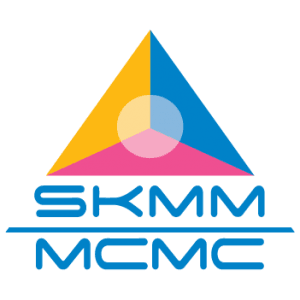 Jawatan Kosong Suruhanjaya Komunikasi Multimedia Malaysia Oktober 2018