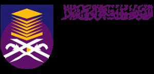Jawatan Kosong Universiti Teknologi MARA Johor Oktober 2018