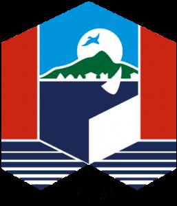 Jawatan Kosong Lembaga Pembangunan Langkawi November 2018