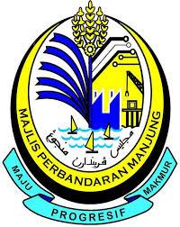 Jawatan Kosong Majlis Perbandaran Manjung November 2018