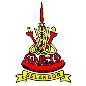 Jawatan Kosong Pejabat Setiausaha Kerajaan Negeri Selangor November 2018