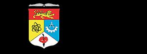 Jawatan Kosong Pusat Perubatan Universiti Kebangsaan Malaysia November 2018