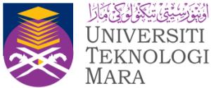 Jawatan Kosong Universiti Teknologi MARA Terengganu November 2018