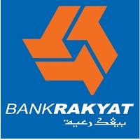 Jawatan Kosong Bank Kerjasama Rakyat Malaysia Berhad Disember 2018