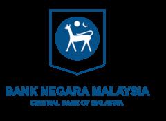 Jawatan Kosong Bank Negara Malaysia Disember 2018