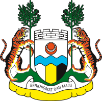 Jawatan Kosong Majlis Bandaraya Ipoh Perak Disember 2018