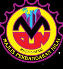 Jawatan Kosong Majlis Perbandaran Nilai Negeri Sembilan Disember 2018