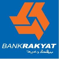 Jawatan Kosong Bank Kerjasama Rakyat Malaysia Berhad Januari 2019