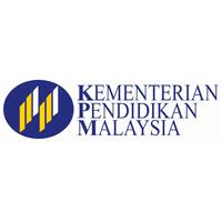Jawatan Kosong Kementerian Pendidikan Malaysia Januari 2019