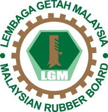 Jawatan Kosong Lembaga Getah Malaysia Januari 2019