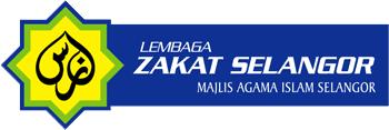 Jawatan Kosong Lembaga Zakat Selangor Januari 2019