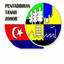 Jawatan Kosong Pejabat Tanah Daerah Kota Tinggi Johor Januari 2019