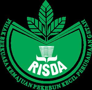 Jawatan Kosong Pekebun Kecil Perusahaan Getah Januari 2019