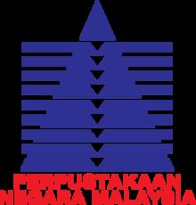 Jawatan Kosong Perpustakaan Negara Malaysia Januari 2019