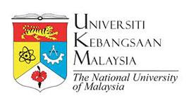 Jawatan Kosong Pusat Perubatan Universiti Kebangsaan Malaysia Januari 2019