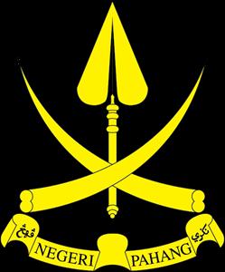 Jawatan Kosong Suruhanjaya Perkhidmatan Awam Negeri Pahang Januari 2019