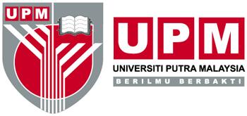 Jawatan Kosong Universiti Putra Malaysia Januari 2019