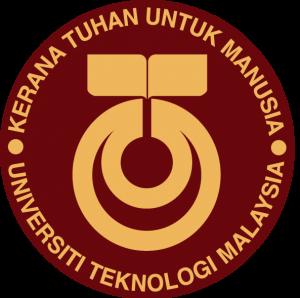 Jawatan Kosong Universiti Teknologi Malaysia Januari 2019