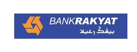 Jawatan Kosong Bank Kerjasama Rakyat Malaysia Berhad Februari 2019