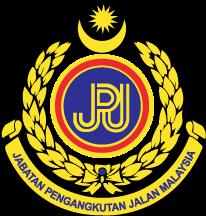 Jawatan Kosong Jabatan Pengangkutan Jalan Februari 2019