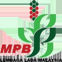 Jawatan Kosong Lembaga Lada Malaysia Februari 2019