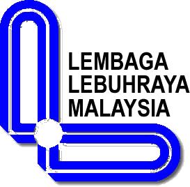 Jawatan Kosong Lembaga Lebuhraya Malaysia Februari 2019