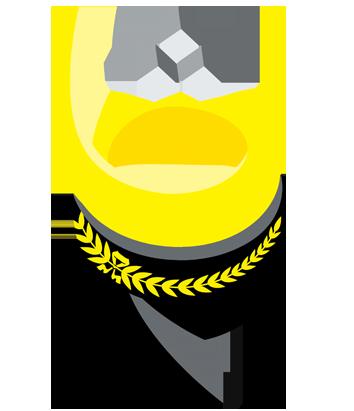 Jawatan Kosong Majlis Agama Islam Perak Februari 2019