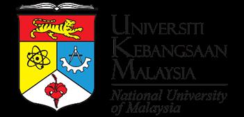 Jawatan Kosong Universiti Kebangsaan Malaysia Februari 2019