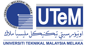 Jawatan Kosong Universiti Teknikal Malaysia Melaka Februari 2019