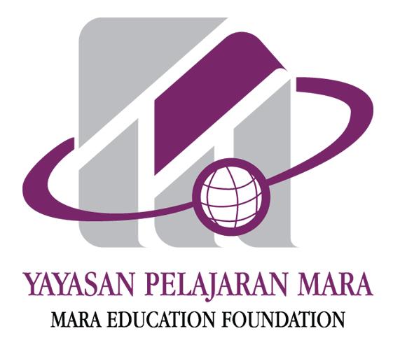 Jawatan Kosong Yayasan Pelajaran Mara Februari 2019