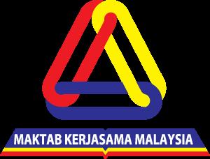 Jawatan Kosong Maktab Koperasi Malaysia Mac 2019